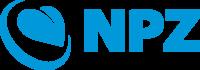 Logo_NPZ
