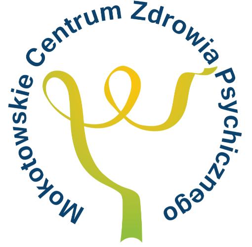 Mokotowskie Centrum Zdrowia Psychicznego